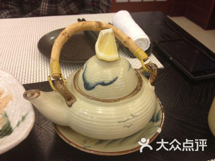 菜壶手绘图