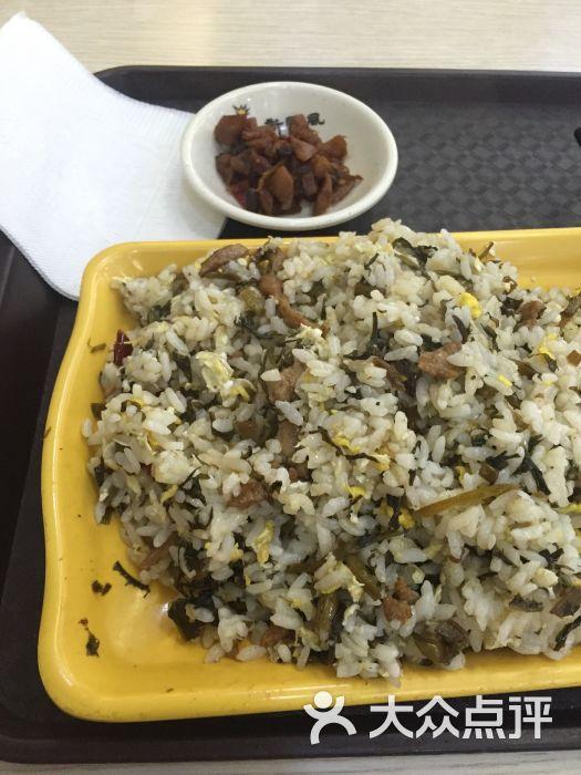 巨龙新图片(大众路店)-国风-连云港美食-永和点易门县美食图片图片