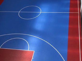 锋角体育篮球俱乐部(兰州锋角体育俱乐部)