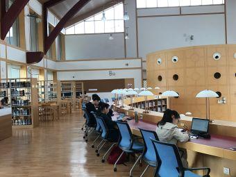 UWC 中国常熟世界联合学院
