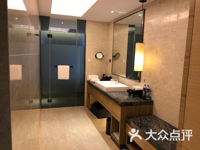 悦圆方酒店洗手间图片 - 第130张