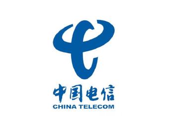 中國電信(勝利路營業廳)
