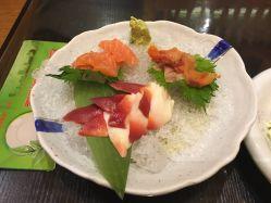 3夏女款韩版圆领海之子日本料理电话,地址,价格,营业时间(图)-苏州-大众点评网3-dm漢化
