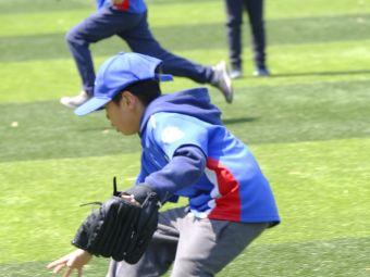 星保棒球俱乐部