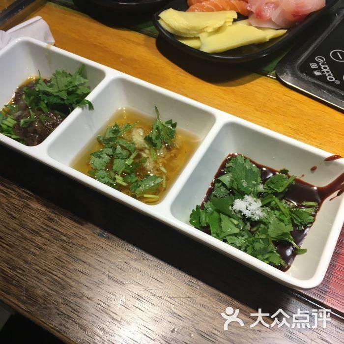 梦幻岛海鲜自助餐&美蛙鱼头火锅图片 - 第89张