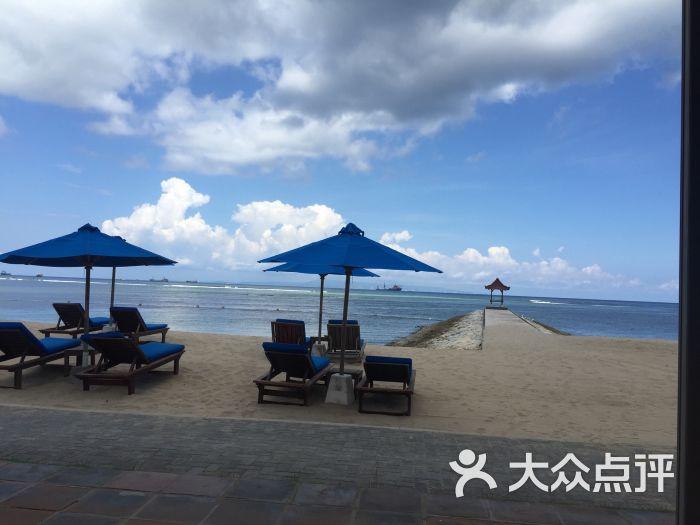 巴厘岛阿斯顿温泉度假酒店图片 - 第1张