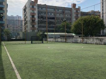 丹阳足球场