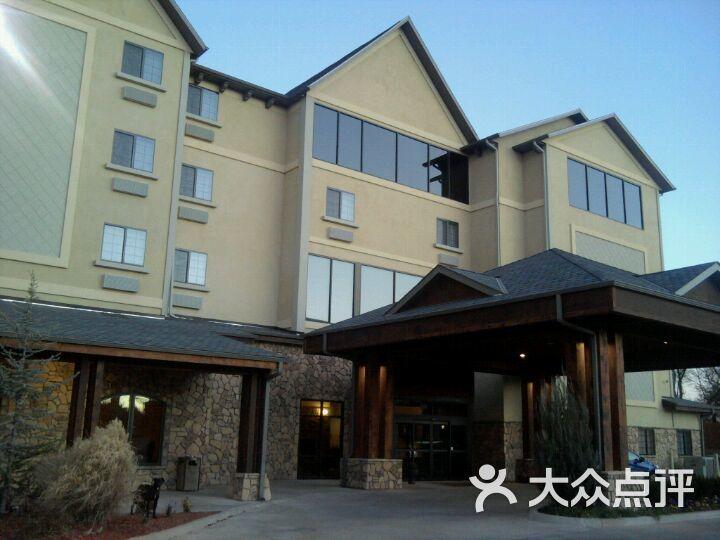 斯马龙贝斯特韦斯特普勒斯别墅日租湖酒店东丽58套房图片