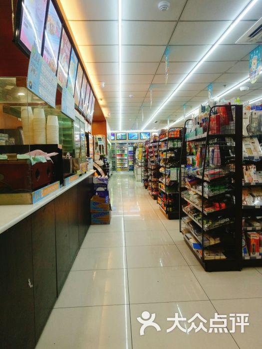 迷你岛(万科中心店)-图片-青岛购物-大众点评网