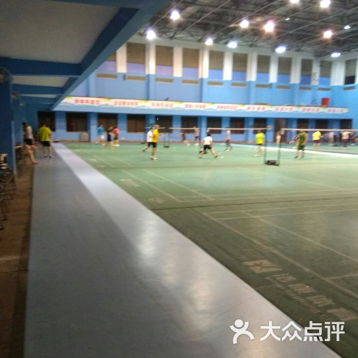 广州市沙球场小说重生花样滑冰面网图片