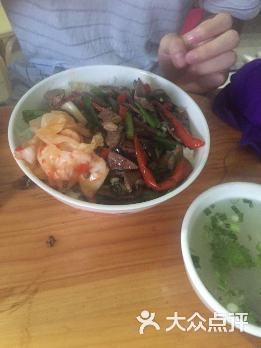 鹤庆小吃-图片-大理市美食-大众点评网