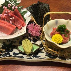 四叶寿司人均多少钱_寿司简笔画