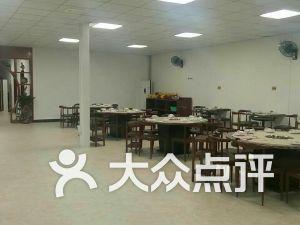 源林潮汕牛肉火锅