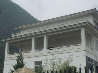 栾川县第二污水处理厂