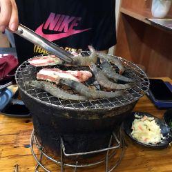 炭火屋的图片