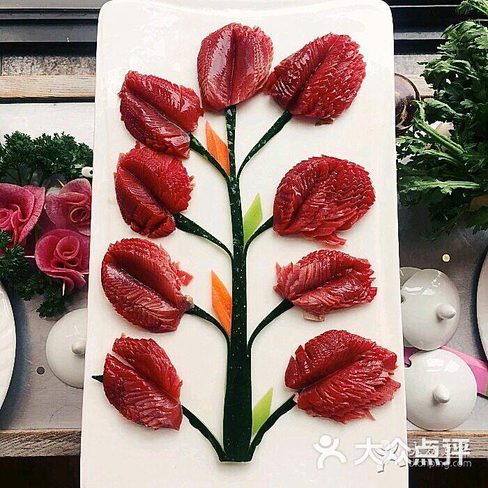 春天里火锅-图片-成都美食-大众点评网
