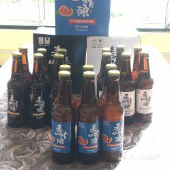 泰山原浆啤酒体验馆的泰山啤酒精酿啤酒好不好吃 用户评价口味怎么样 泰安美食泰山啤酒精酿啤酒实拍图片 大众点评
