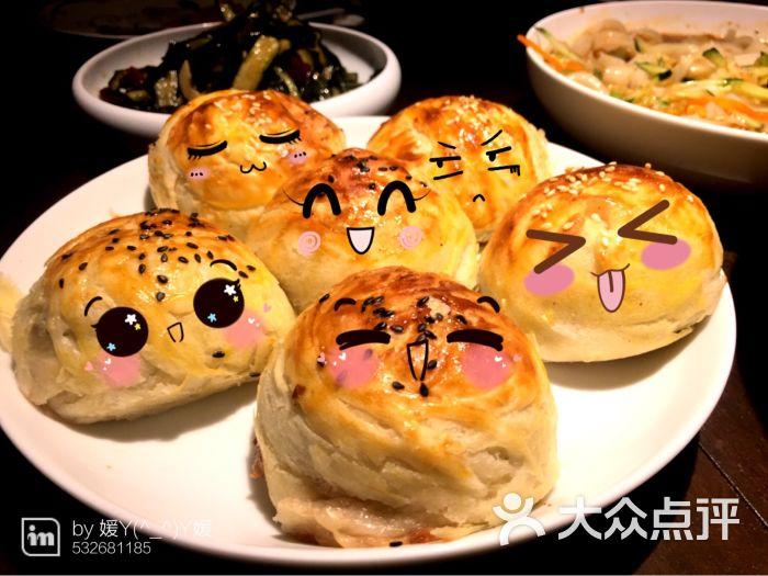 小尕子(嘉和园店)-图片-乌鲁木齐美食-大众点评网