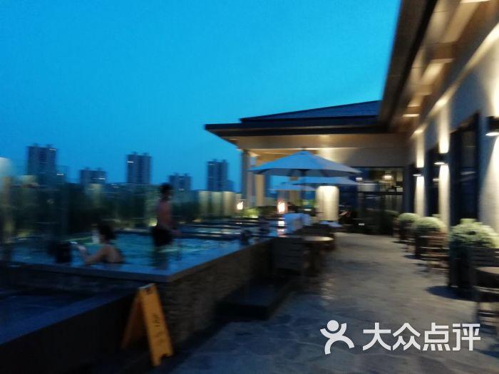 清河半岛全日制餐厅图片 - 第10张