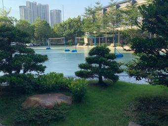 广东顺德德胜学校