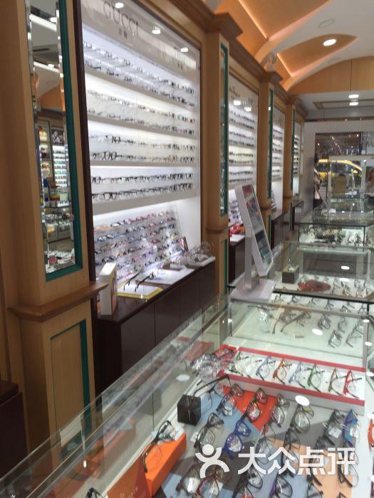 美式眼镜(时代店)图片 - 第70张图片