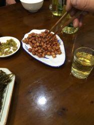 江油刘留肥肠(绵阳店),好不好的默认点评小v肥肠食品图片