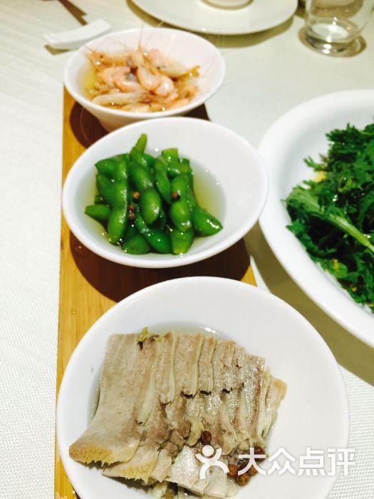 宏亮味道(莲花路店)-美食-上海美食-大众点评网四子王旗图片庄园乡土图片