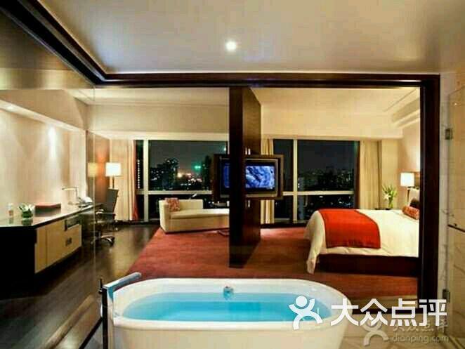 北京热带雨林风情园-图片-北京酒店-大众点评网图片