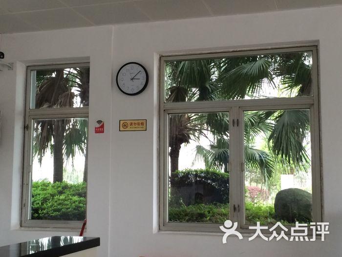 桂林空港汽车站-图片-桂林生活服务-大众点评网