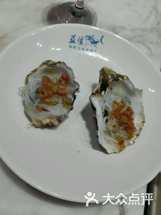 蓝鲨美食自助美食汇-美食-邯郸海鲜-大众点评网图片巴拿马城图片