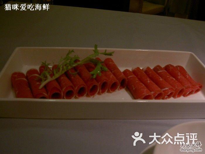 鼎鼎香(东直门店)-小羊肋图片-北京美食-大众点评网