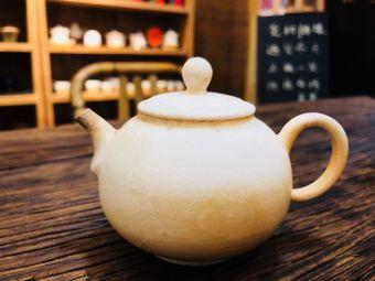 草黛春秋茶货铺