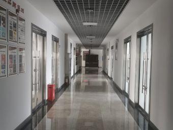 中成伟业酒店管理培训中心