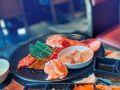 牛角日本烧肉专门店(海运大厦店)