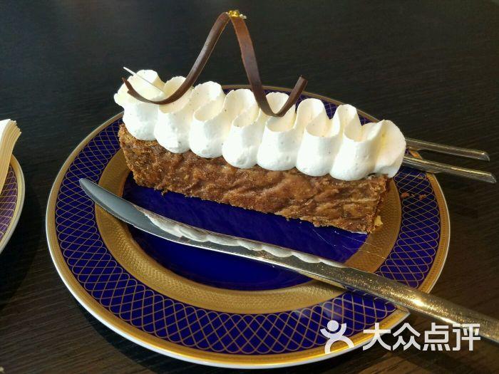 图片美味(长沙湖览秀城店)-美食-青海美食-大众梅溪人生海南州图片