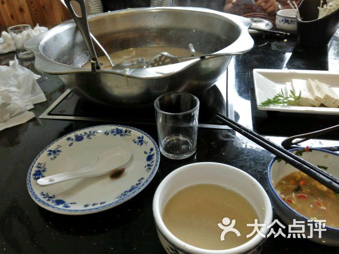小驴肉火锅叫驴-橙子-龙游县图片-大众点评网美食美食的名蒸用图片