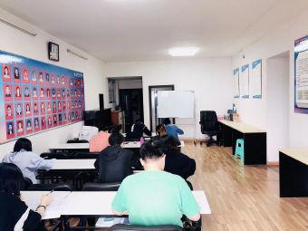 新中语教育公考培训中心(沙坪坝分校)