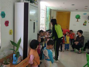 燕燕幼儿园