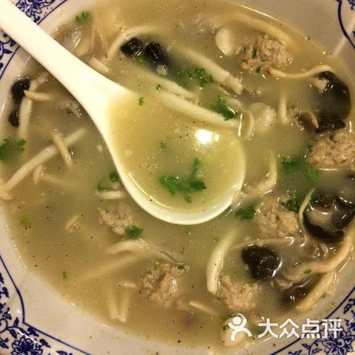 逢源美食-菜馆-连云港图片-大众点评网节目的贵州美食菜说图片