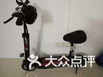 上海利伟轮胎服务部