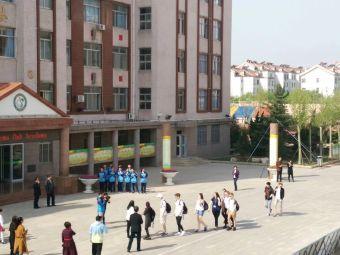 东营育才学校