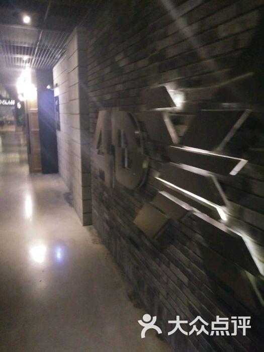 cgv星聚汇影城(万象城店)-图片-青岛电影演出赛事