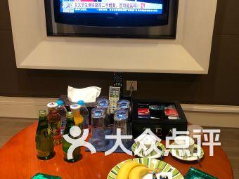 美兆(上海)古北体检中心