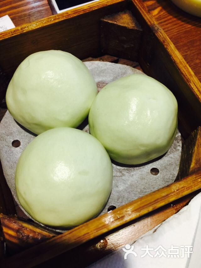 拼桌茶图片(浦北路店)-餐厅-上海美食-大众点评美食俘虏的海贼王和哪分别是一集图片