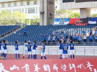 新疆体育中心(东北门店)