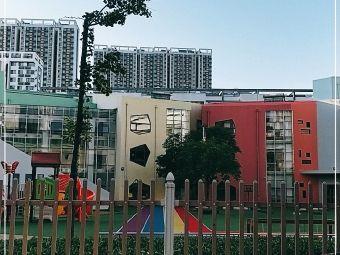 北京师范大学为明幼教