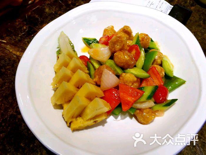 星洲蕉叶(万达店)-美食-温州美食v蕉叶图片万江图片