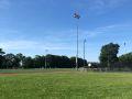 Schenley Oval Sportsplex