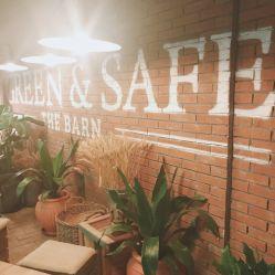 Green&Safe的图片
