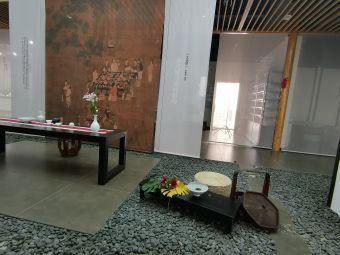 景德镇饶玉陶瓷文化传播有限公司